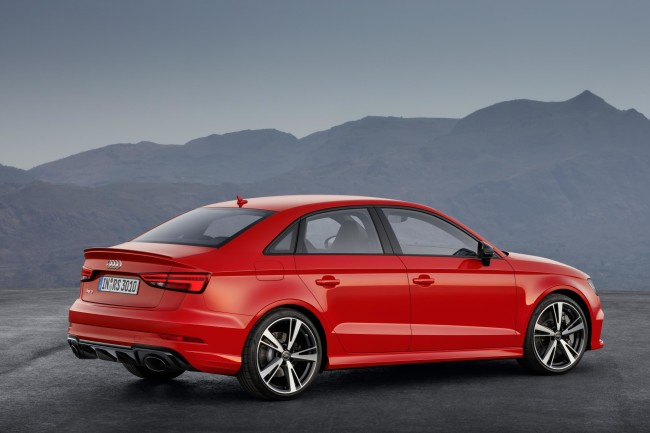 audi-rs-3-saloon