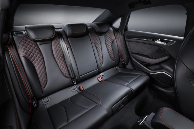 audi-rs-3-saloon-interior