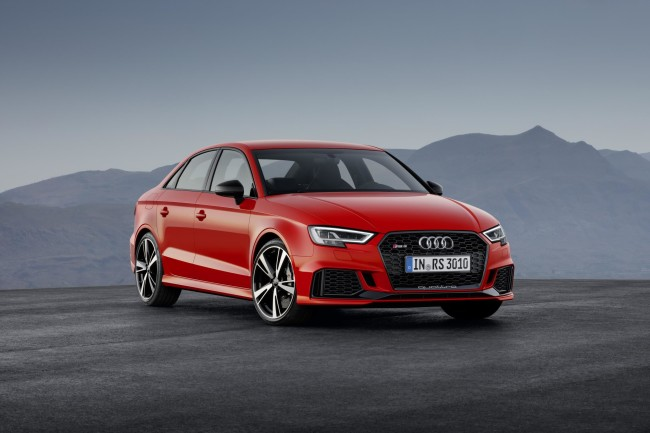 audi-rs3-saloon-2