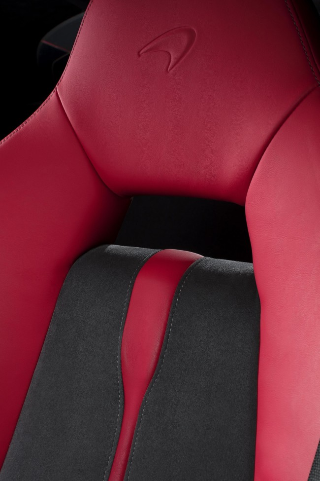 shot_05_design_seat_detail-1
