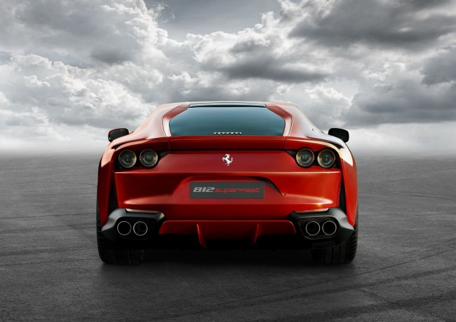812 Superfast_3