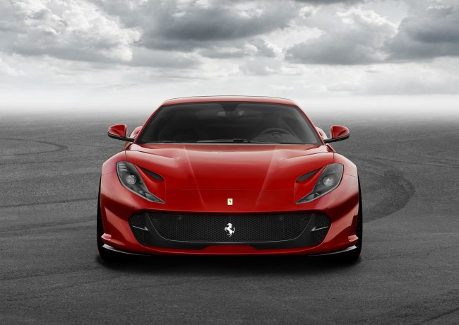 812 Superfast_5