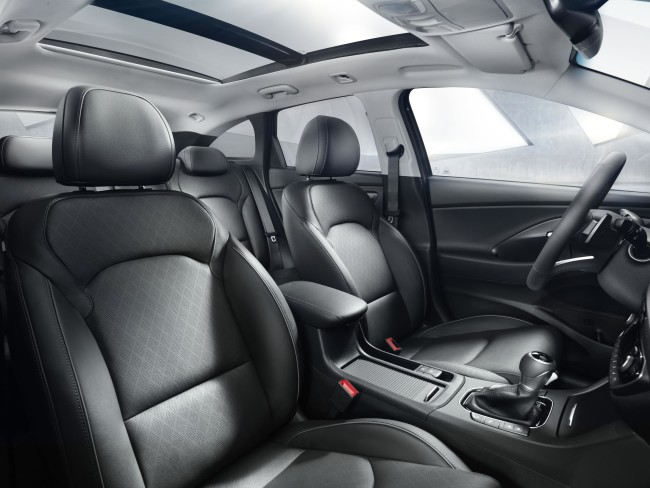 i30 wagon interior (1)
