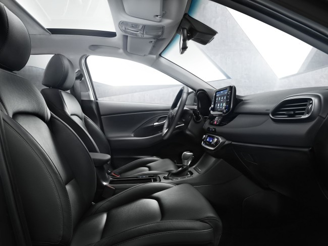 i30 wagon interior (2)