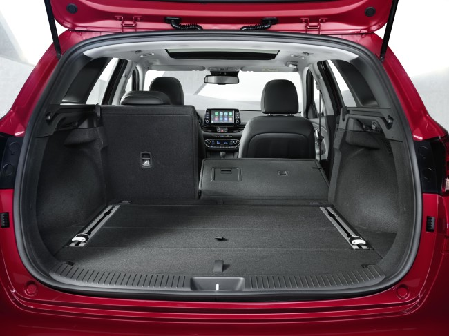 i30 wagon interior (4)