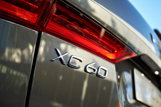 205005_The_new_Volvo_XC60