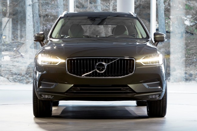 205018_The_new_Volvo_XC60