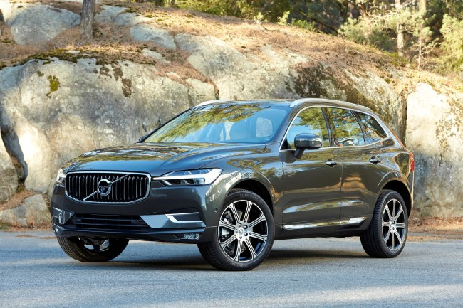 205020_The_new_Volvo_XC60