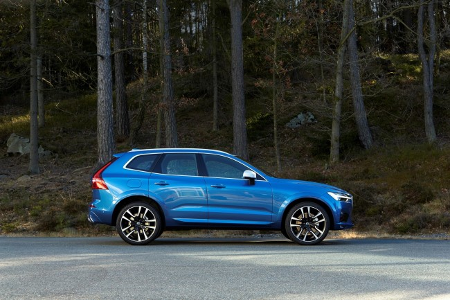 205035_The_new_Volvo_XC60