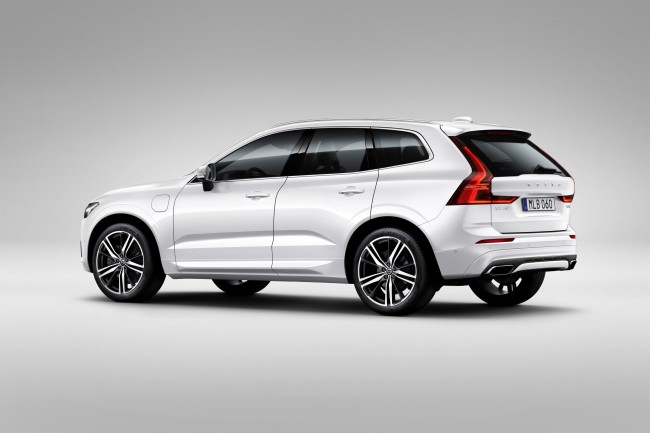205071_The_new_Volvo_XC60