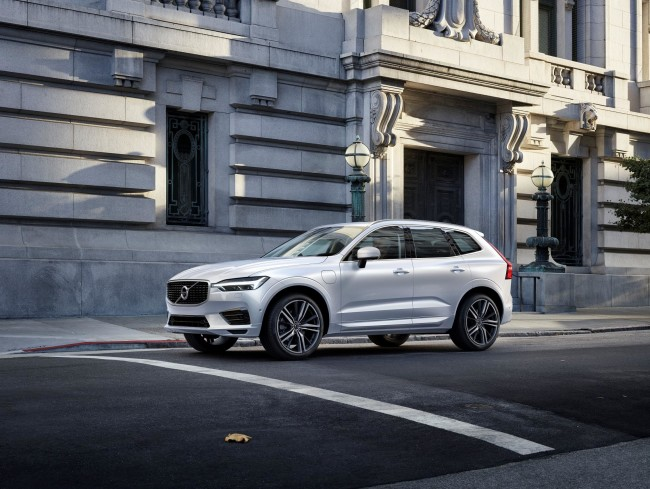 205075_The_new_Volvo_XC60