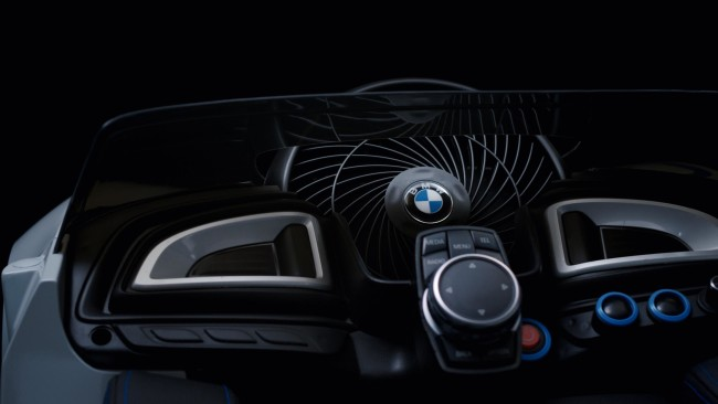 P90252966_highRes_bmw-launches-ddrive-