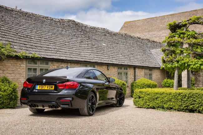 P90259044_highRes_bmw-m4-coup